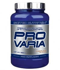 SCITEC Pro Varia