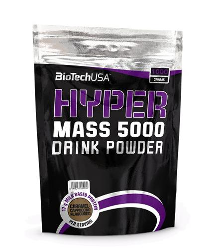 biotech-usa Hyper Mass 5000