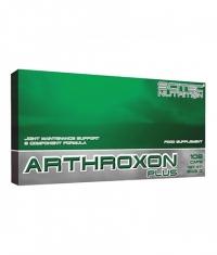 SCITEC Arthroxon 108 Caps.