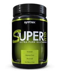 SYNTRAX SuperGLU 500g.