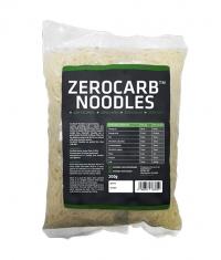 GO NUTRITION ZeroCarb Noodles