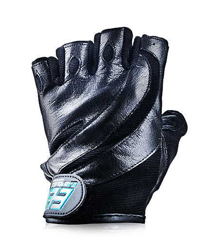 everbuild Pro Fitness Gloves
