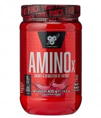 BSN Amino X 30 Servs.