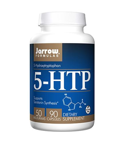 poate 5 htp să vă ajute să pierdeți în greutate)