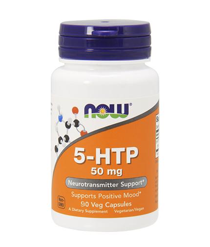 5 htp pentru revizuirile privind pierderea în greutate